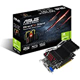 Asus GeForce GT740 DirectCU Silent 2GB Graphic Card