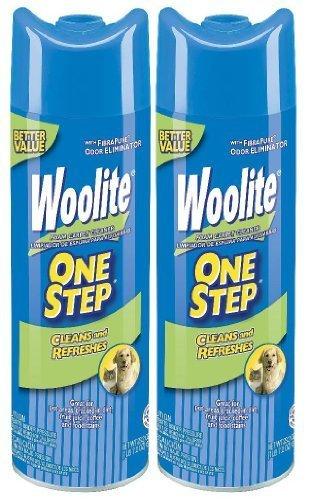 woolite-one-step-foam-carpet-cleaner-22-oz-2-pk-by-woolite
