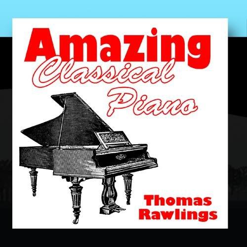 amazing-classical-piano