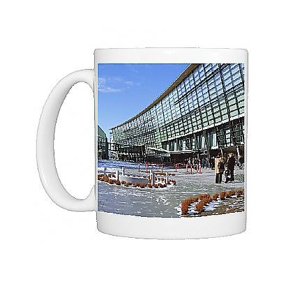 photo-mug-of-headquarters-of-telenor