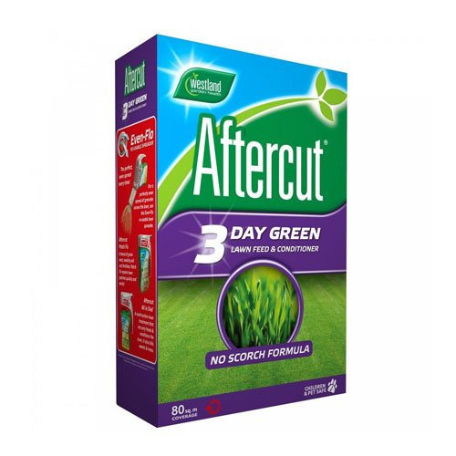 aftercut-3-day-green-lawn-feed-and-conditioner-80-sq-m-28-kg