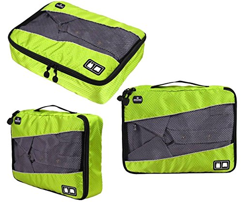 GIANCOMICS Bag2-Green