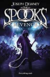 The Spook's Revenge: Book 13 (The Wardstone Chronicles, Band 13)