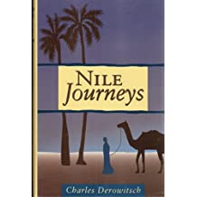Nile Journeys