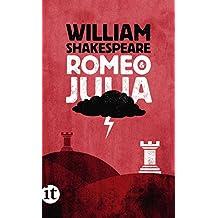 Romeo und Julia (insel taschenbuch)