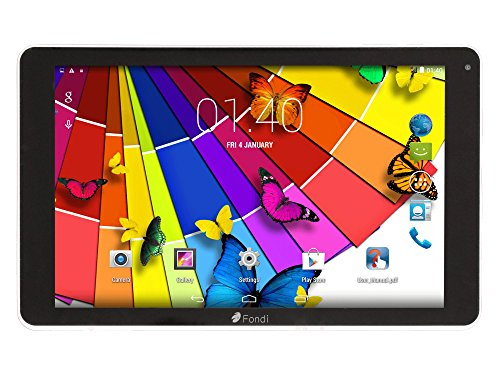 101-inch-tablet-pc-quad-core-android-16gb-3g-tablet-dual-sim-phablet-ips-screen-gps-32gb-storage-wif