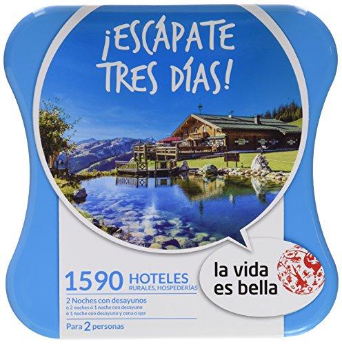la-vida-es-bella-caja-regalo-escapate-tres-dias-1590-hoteles-rurales-hospederias