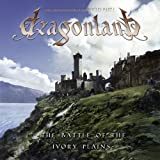 Songtexte von Dragonland - The Battle of the Ivory Plains