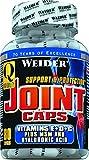 Weider Joint Caps 80 Kapseln