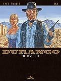 Durango 17 - Jessie