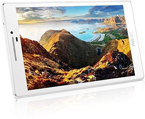 Asus Zenpad 7.0 Z370CG-1L027A Tablet (16GB, 7 Inches, WI-FI) Metallic, 2GB RAM Price in India
