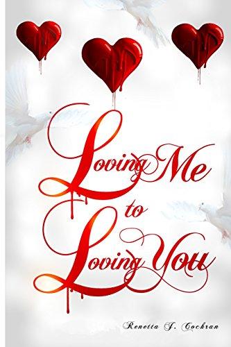 Loving Me to Loving You