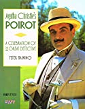 Agatha Christie's Poirot: A Celebration Of The Great Detective