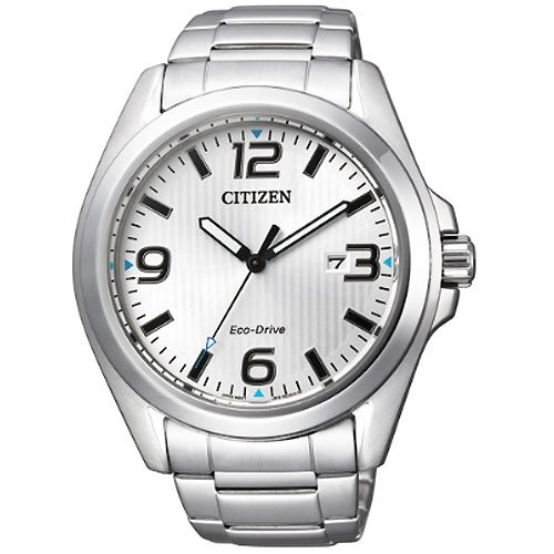watch-citizen-eco-drive-joy-men-aw1430-51a