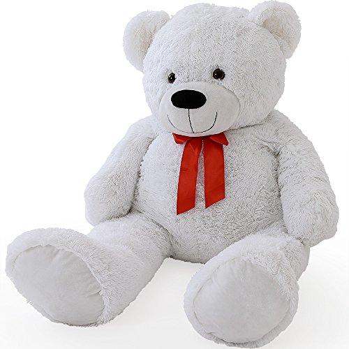 Oso-de-peluche-gigante-de-nio-nios-XXL-osos-de-peluche-juguetes-muecas-pamplina-gran-Oso-otros-colores-y-tamaos