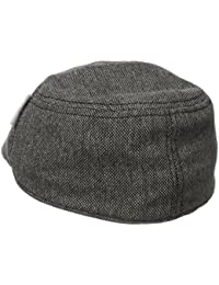 Amazon.it  Ben Sherman - Cappelli e cappellini   Accessori  Abbigliamento 17f311fb1b87