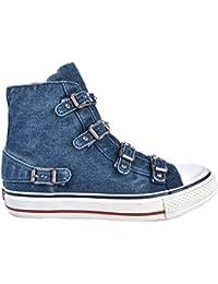 Ash Chaussures VIVI