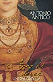 Image de ANNA DI CLÈVES - la quarta moglie di Enrico VIII