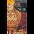 ANNA DI CLÈVES - la quarta moglie di Enrico VIII