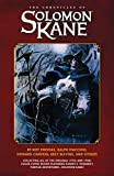 Image de The Chronicles of Solomon Kane