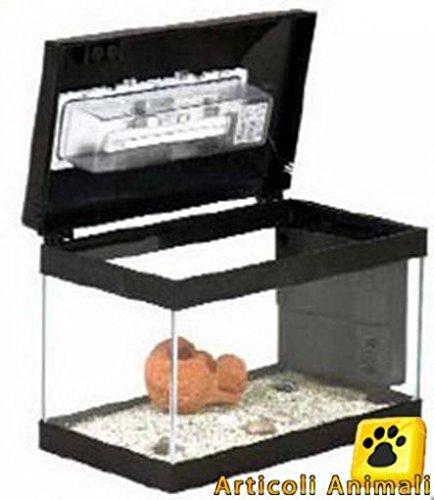 acquario-completo-babol-402229h-accessoriato-filtro-riscaldatore