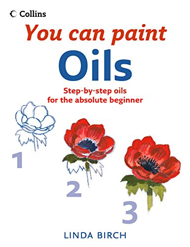 oils-collins-you-can-paint