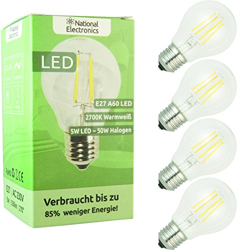 4x-national-electronicsr-e27-5w-550-lumenes-led-lampara-de-230v-ac-270-de-la-lampara-blanca-calida