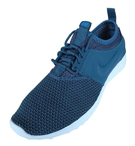 Nike Wmns Juvenate Tx