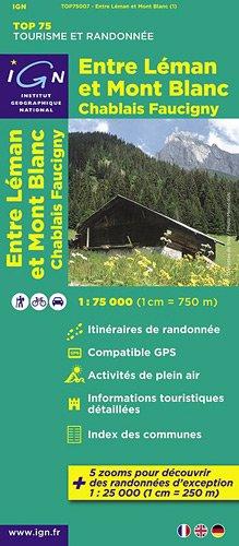 ign-75-000-touristische-wanderkarte-07-entre-leman-et-mont-blanc-chablais-faucigny-ign-map