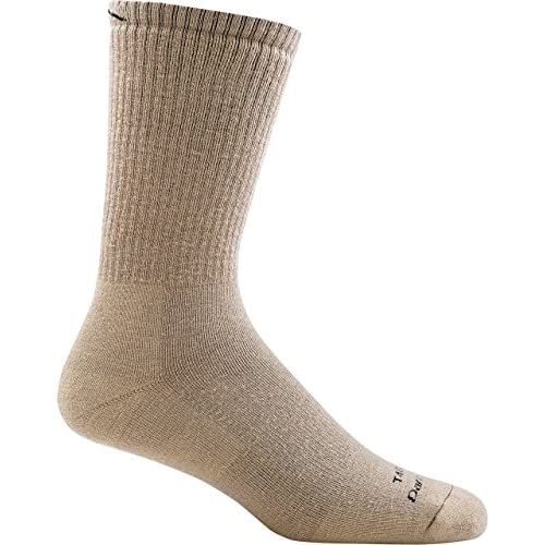 515I349tboL. SS500  - Darn Tough T4033 Tactical Boot Extra Cushion Socks