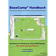 Laar Ratgeber Hand-Buch Richtig Mountainbiken Technik//Training//Tourenplanung