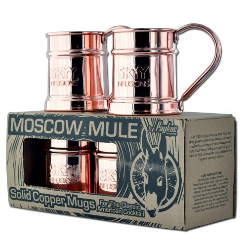 15oz-set-of-4-skyy-vodka-copper-moscow-mule-steins-by-paykoc-mm11010-skyx4-by-paykoc-imports-inc