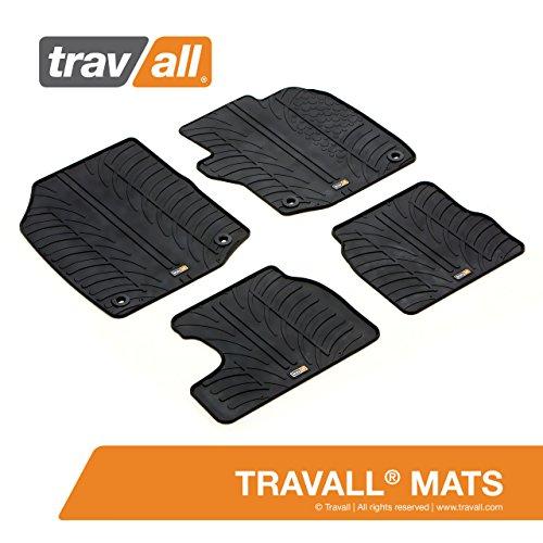 honda-civic-5-door-hatchback-rubber-floor-car-mats-2012-current-original-travallr-mats-trm1147r