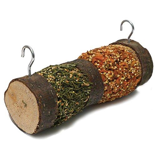 rosewood-boredom-breaker-natural-treat-double-woodroll