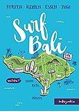 Surf Bali - Indojunkie Reiseführer