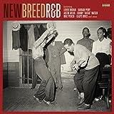 New Breed R&B (Vinyl) [Vinyl LP]