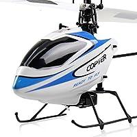 Helicopter Drone juguete mando a distancia Drones volando juguete Helicóptero Aircraft Kid Drone Dron regalos
