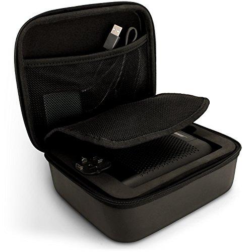 igadigtz-nero-eva-custodia-cover-rigida-da-viaggio-per-bluetooth-altoparlante-bose-soundlink-colour