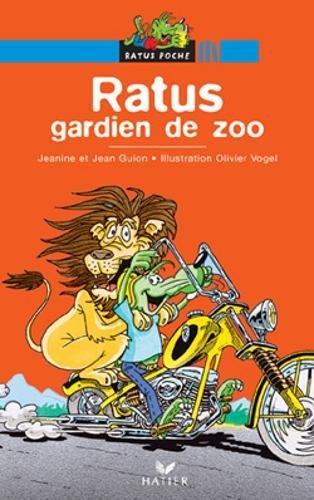 ratus-gardien-de-zoo
