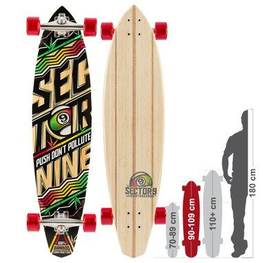 sector-9-longboard-rhythm-complete-longboard-talla-one-size