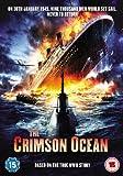 Crimson Ocean [Edizione: Regno Unito] [Edizione: Regno Unito]