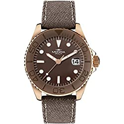 Mondia Madison relojes hombre MI765R-1CF