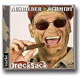Drecksack
