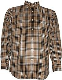 burberry hemden online kaufen