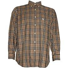 BURBERRY - Camisa casual - para hombre