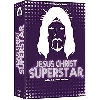 Jésus Christ Superstar