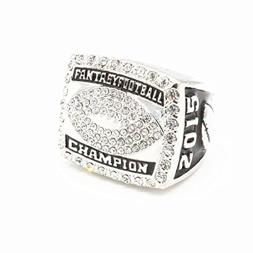 2015-fantasy-football-championship-ring-trophy-prize-super-bowl-size-11-by-puzhang
