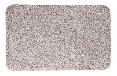 andiamo-700613-schmutzfangmatte-samson-baumwolle-waschbar-bei-30-grad-celsius-60-x-100-cm-uni-hellbe