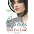 Fool for Love: Number 2 in series (Duchess Quartet)