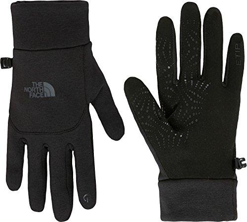 100% authentic get online various colors Sport & Freizeit Handschuhe THE NORTH FACE Herren Handschuhe ...